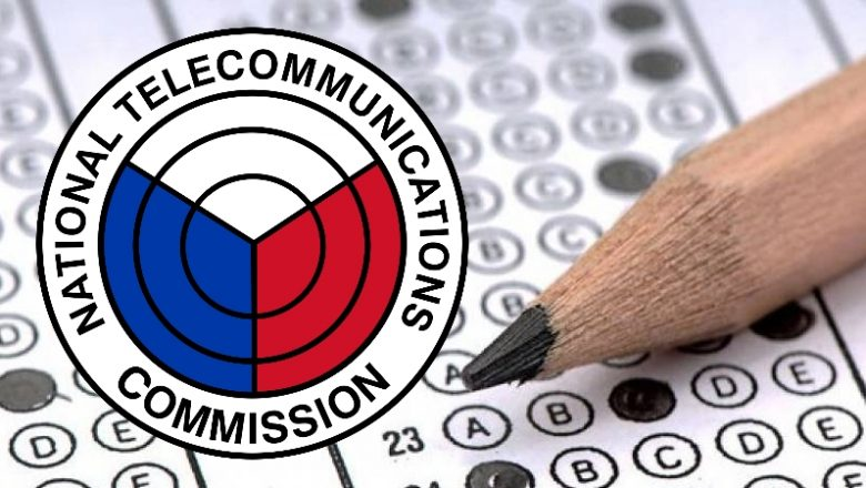 NTC conducts Amateur Radio Exam